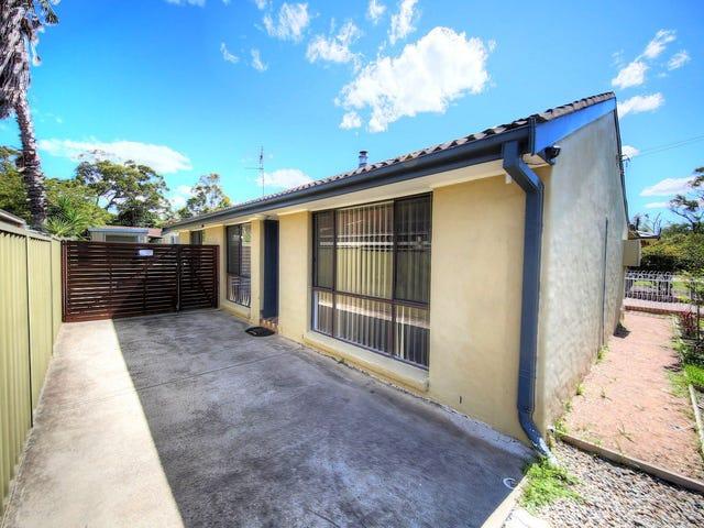 23B Matcham Road, Buxton, NSW 2571