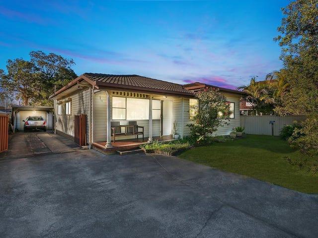 18 Third Avenue, Toukley, NSW 2263