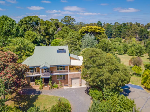 7 Naylors Road, Emerald, Vic 3782