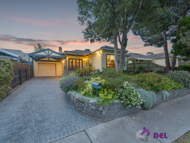 39 King George Parade, Dandenong, Vic 3175