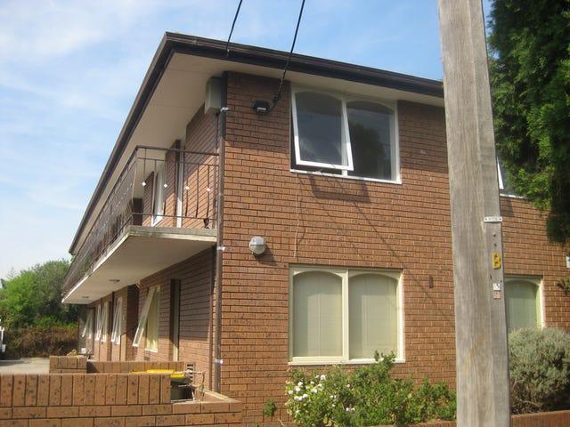 4/34 Collier Crescent, Brunswick, Vic 3056