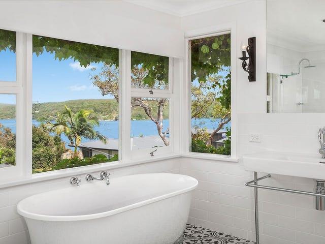26 Turriell Bay Road, Lilli Pilli, NSW 2229