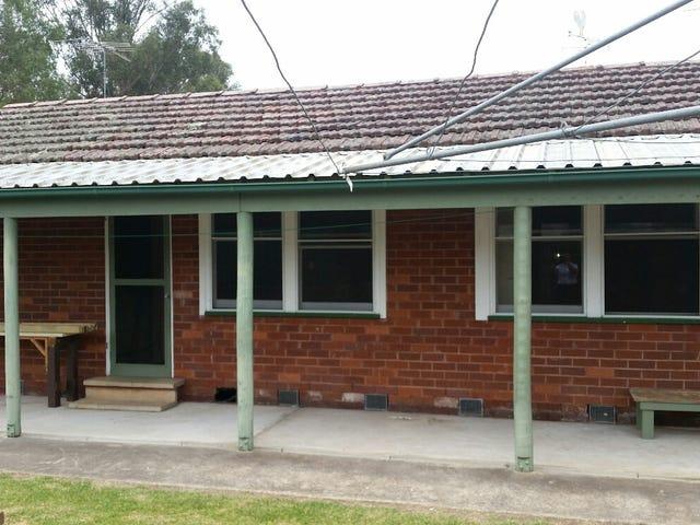 33a Stafford Street, Kingswood, NSW 2747