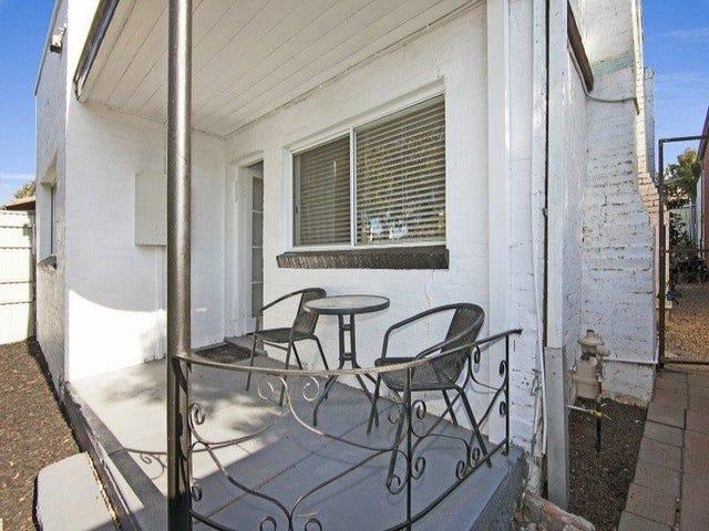 35 Eaglehawk Road, Bendigo, Vic 3550