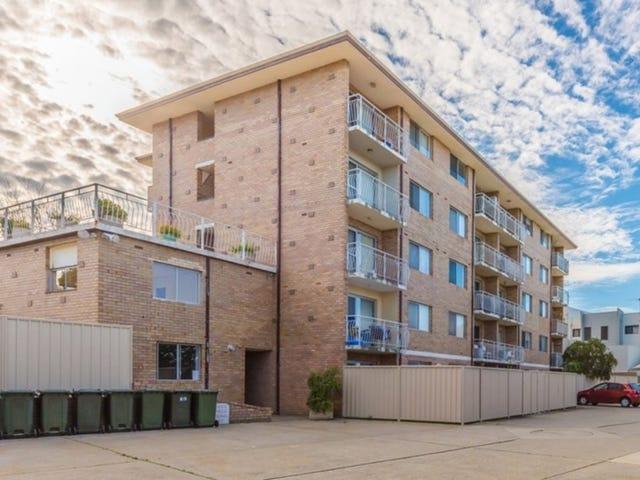 23/209 Walcott Street, North Perth, WA 6006