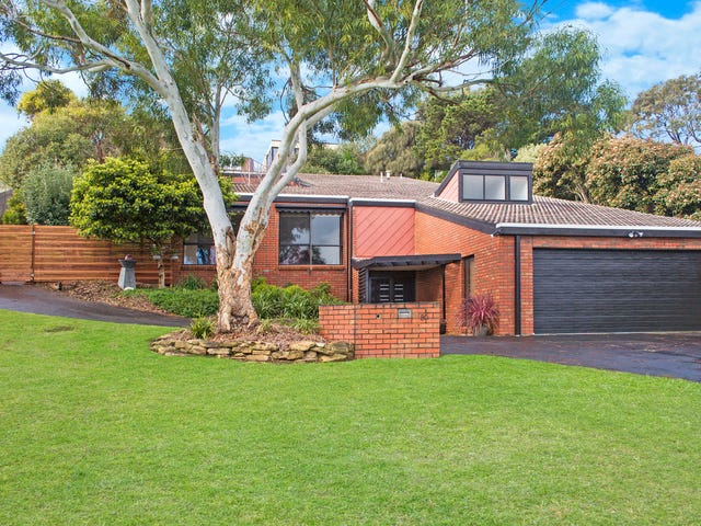 86 Simpson Street, Warrnambool, Vic 3280