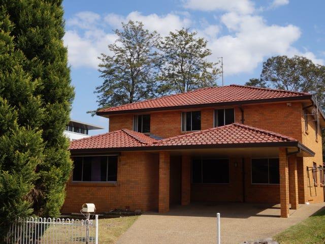 7 Morton St, Parramatta, NSW 2150