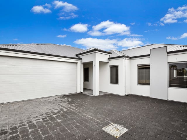 Prop Lot 2/20 Small Street, Beechboro, WA 6063