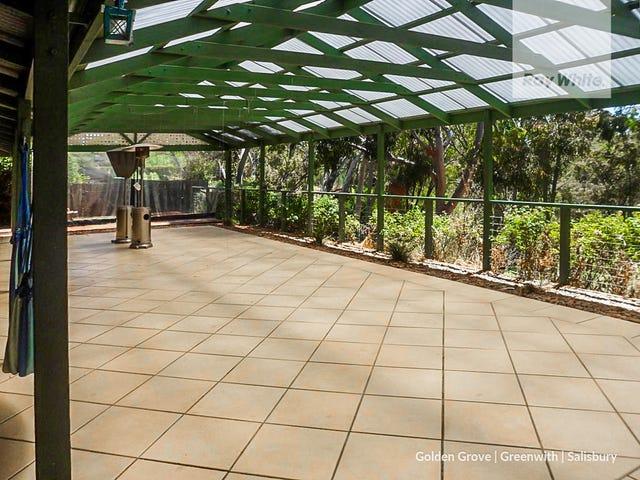 656 Milne Road, Banksia Park, SA 5091