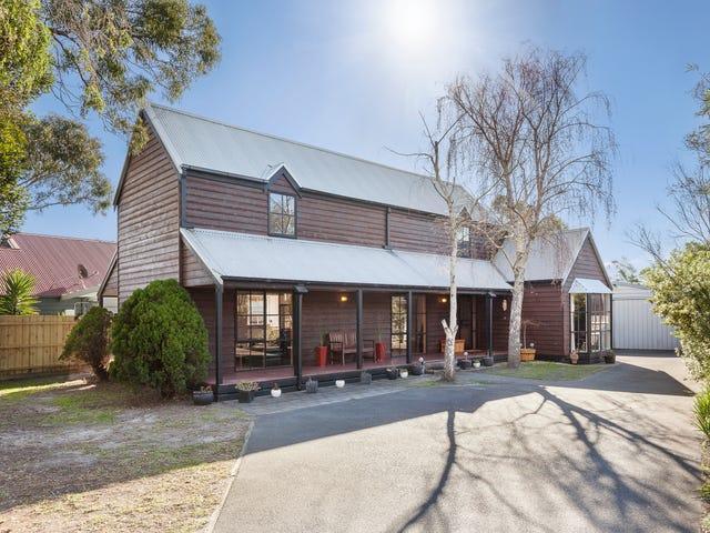 18 Frances Drive, Mount Martha, Vic 3934