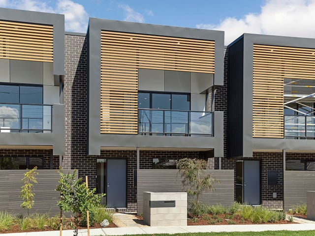 1d Westminster Drive, Avondale Heights, Vic 3034