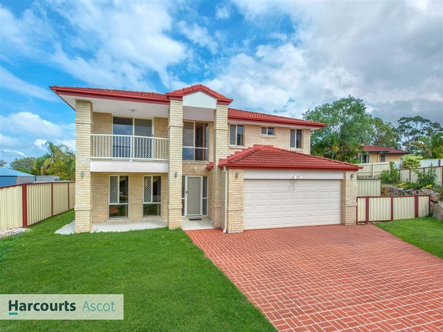 16 Wanaka Place, McDowall, Qld 4053