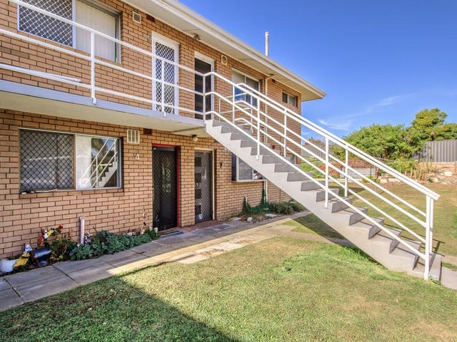 4/35 Coventry Road, Shoalwater, WA 6169