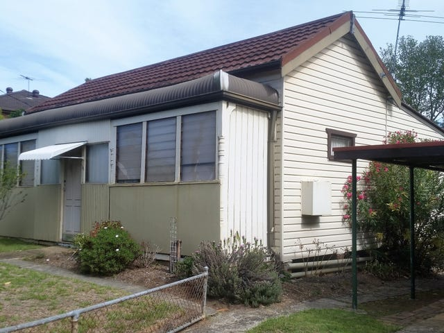35 Chamberlain Road, Guildford, NSW 2161