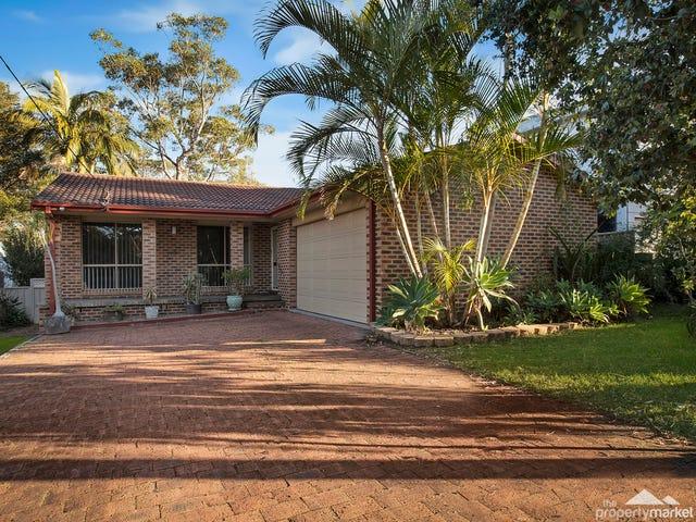 56 Quinalup Street, Gwandalan, NSW 2259