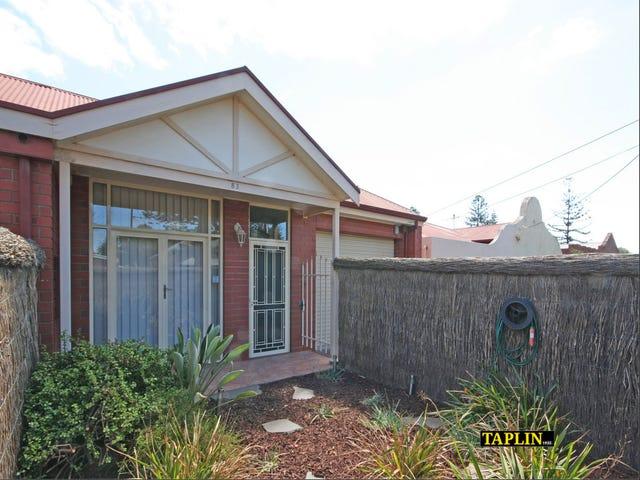 83 Partridge Street, Glenelg South, SA 5045
