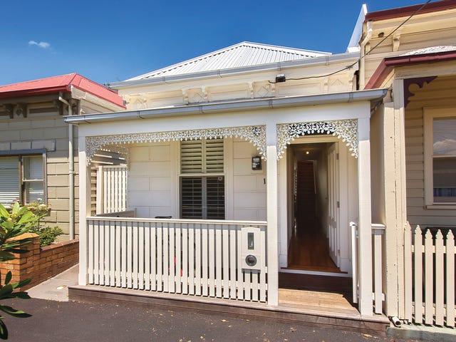 15 Spring Street East, Port Melbourne, Vic 3207