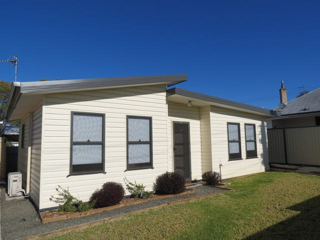 36A Ann Street, Cessnock, NSW 2325