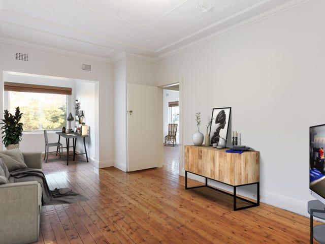 3/77 Fitzwilliam Road, Vaucluse, NSW 2030
