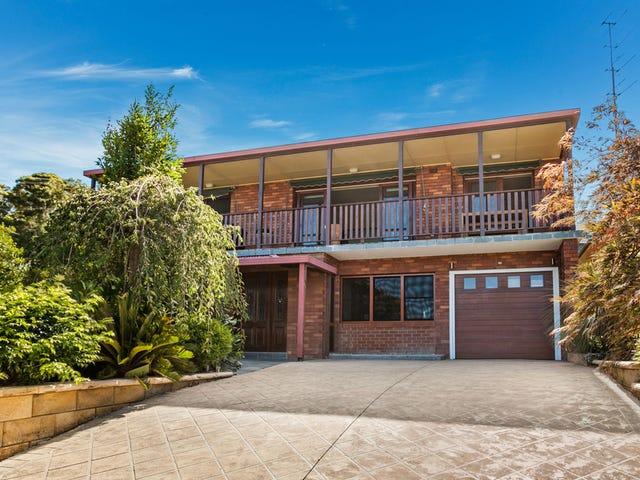 8 Carole Avenue, Woonona, NSW 2517