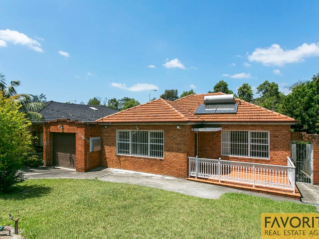 50 Warejee Street, Kingsgrove, NSW 2208
