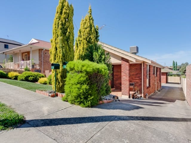 1/3 Grimwade Court, Epping, Vic 3076