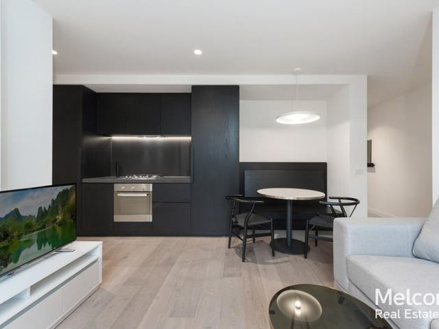 5109/81 A'Beckett St, Melbourne, Vic 3000