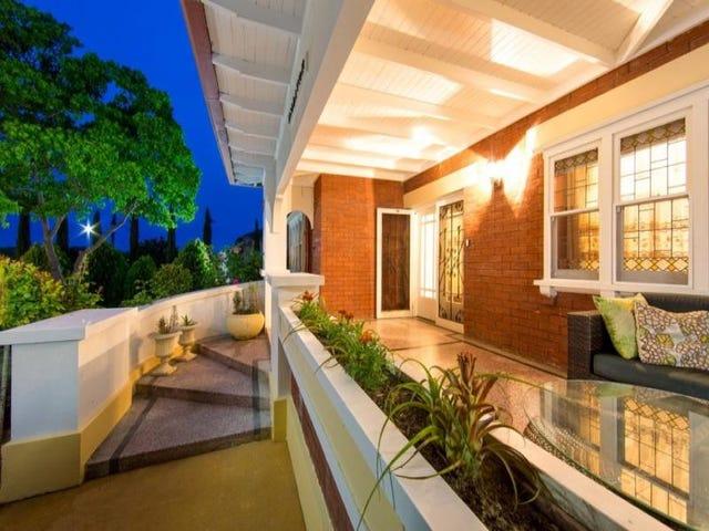673 Forrest Hill Avenue, Albury, NSW 2640