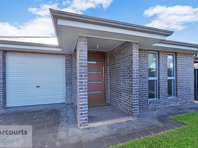 35 Midlow Road, Elizabeth Downs, SA 5113