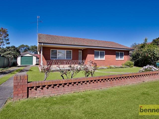 45 Faithfull Street, Richmond, NSW 2753