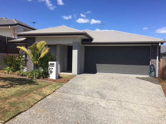 58 Willow Rise Drive, Waterford, Qld 4133