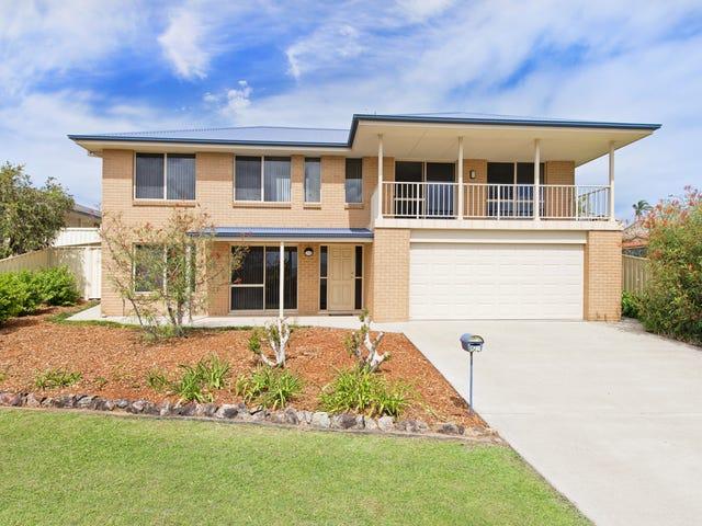 52 Fiona Cr, Lake Cathie, NSW 2445