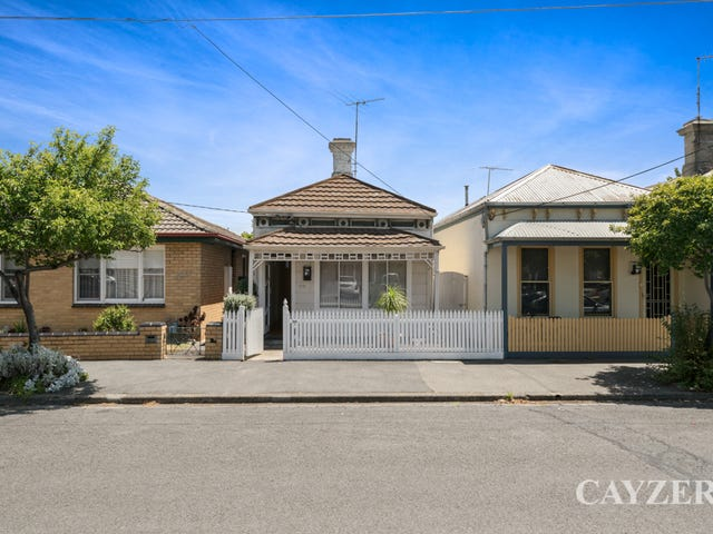 33 Derham Street, Port Melbourne, Vic 3207