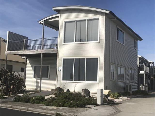 Unit 1/12 Esplanade, Somerset, Tas 7322