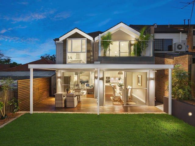 27 Alfred Street, Lilyfield, NSW 2040