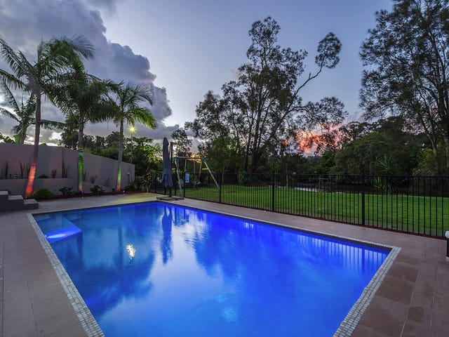 27 The Peninsula, Helensvale, Qld 4212