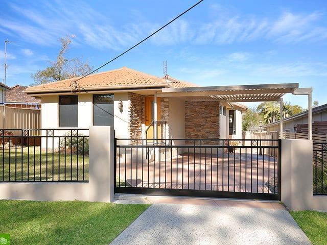 45 Tarrawanna Road, Corrimal, NSW 2518