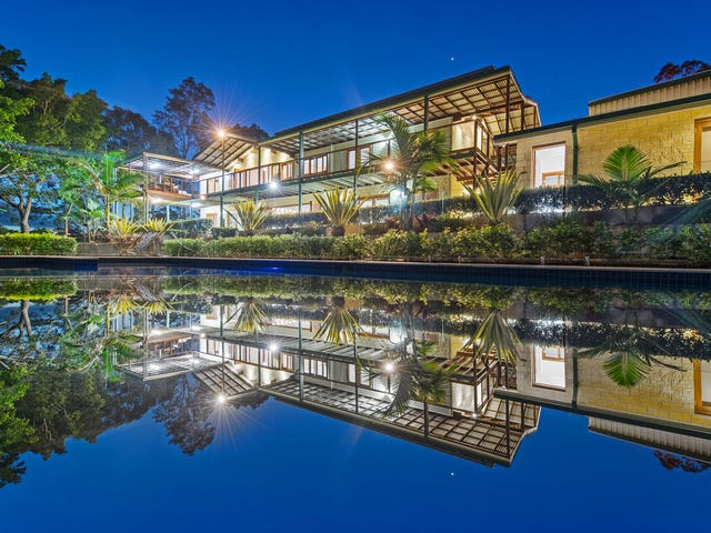 16 Beaton Court, Ormeau, Qld 4208