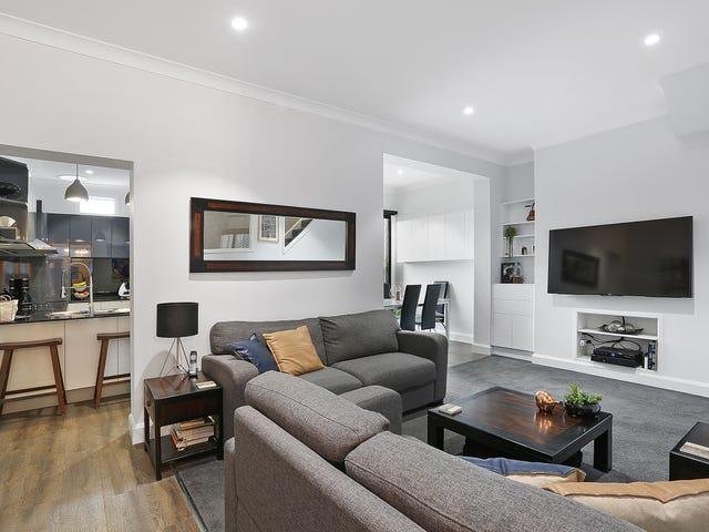 53 Little Ryrie Street, Geelong, Vic 3220