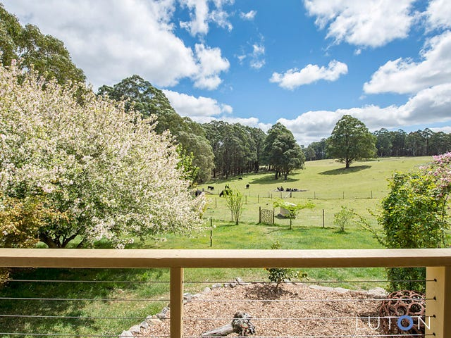 774 Charleys Forest  Road, Braidwood, NSW 2622