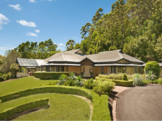 288 Oak Road, Matcham, NSW 2250