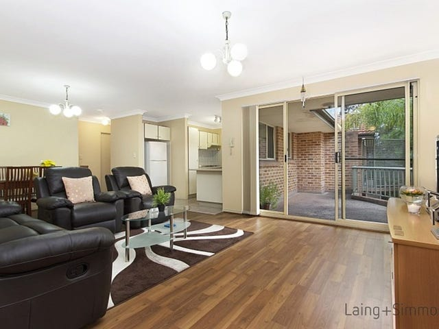 5/221-223 Dunmore Street, Pendle Hill, NSW 2145