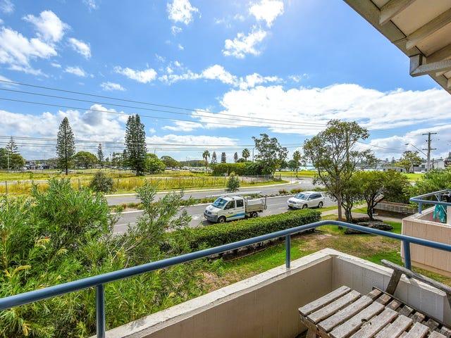36/21 Park Street, Port Macquarie, NSW 2444