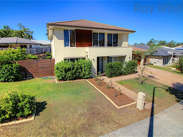 28 Cardena Drive, Augustine Heights, Qld 4300