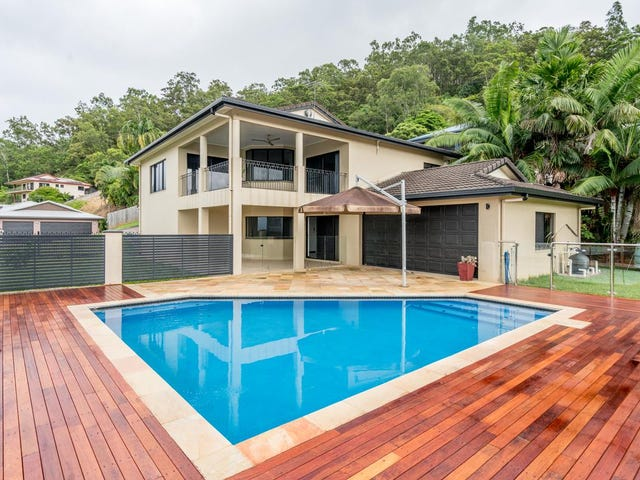32 Caesar Street, Bentley Park, Qld 4869