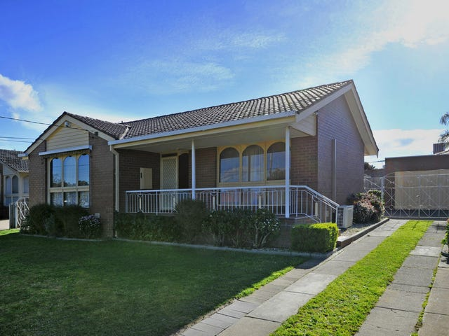24 Ellery Street, Bundoora, Vic 3083