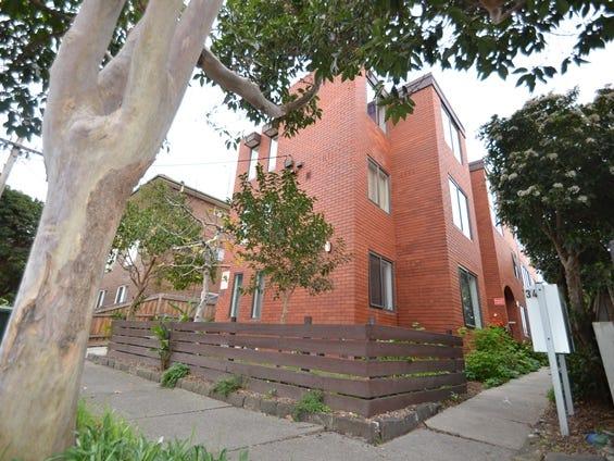 2/34 Davison Street, Richmond, Vic 3121