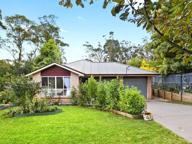 6 Richmond Avenue, Medlow Bath, NSW 2780