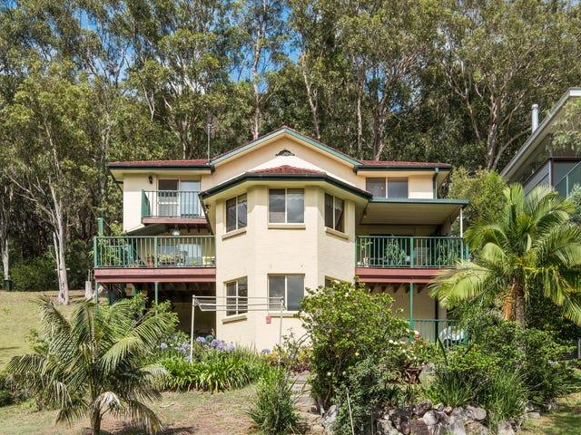46 High View Road, Pretty Beach, NSW 2257