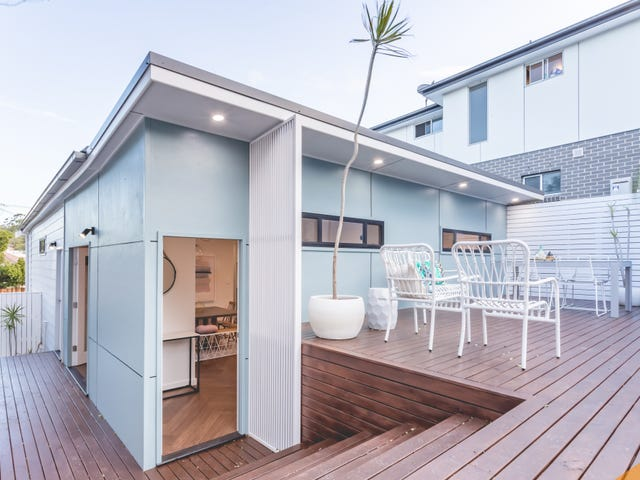 137 City Road (access via Edward Street), Merewether, NSW 2291